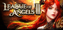 League of Angels 3